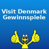 Visit Denmark Gewinnspiel