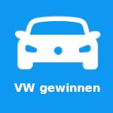 VW Gewinnspiele
