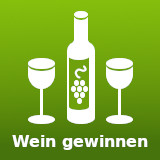 Wein Gewinnspiel