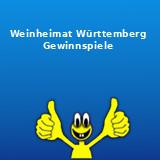 Weinheimat Württemberg Gewinnspiele