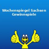 Wochenspiegel Sachsen Gewinnspiele