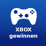 Xbox Gewinnspiele