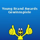 Young Brand Awards Gewinnspiele