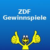 ZDF Gewinnspiele